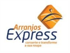 arranjos express